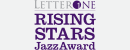 LetterOne RISING STARS Jazz Award – Submit