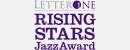 LetterOne RISING STARS Jazz Award – Submit